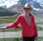Endometriosis and Chronic FatigueSyndrome